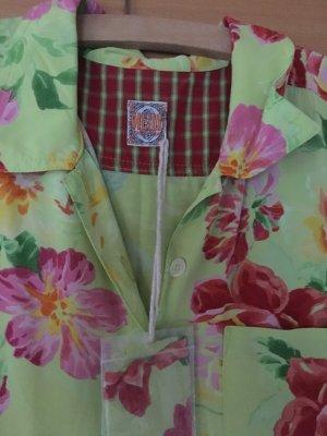Neuwertiges sehr schönes Oilily Kleid in Größe S