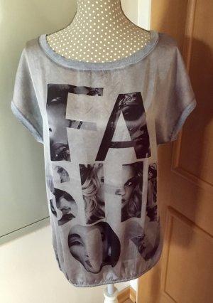 Neuwertiges Shirt