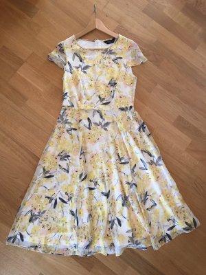 Neuwertiges Sommerkleid Dorothy Perkins