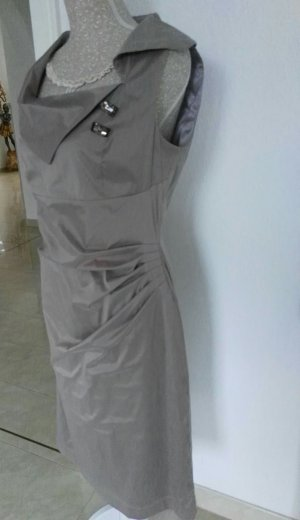 Neuwertiges Vera Mont Kleid in 40