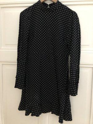 Neuwertiges Zara Kleid