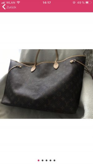 Neverfull GM von Louis Vuitton