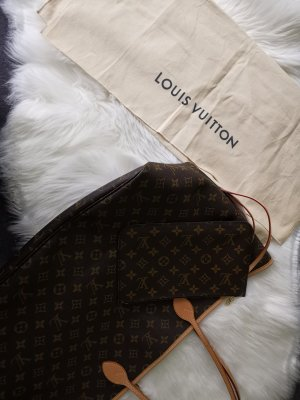 Neverfull Monogram Louis vuitton GM