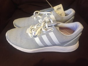 New Adidas shoe for Men
