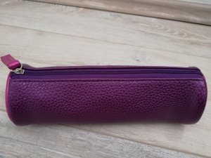 New Bags Company Kosmetiktäschchen - neu ohne Etikett -