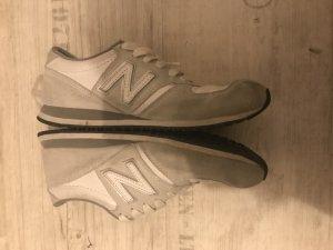 New Balace - 420 ---