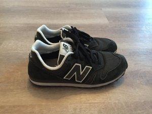 New Balance 373 Modern Classics Damen Schuhe