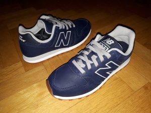 New Balance 373 neu original