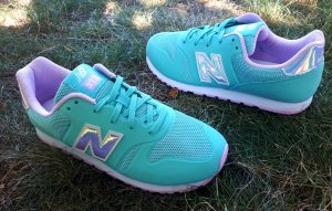 New Balance 373 Original neu