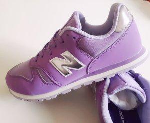 New Balance 373 Rar!!!