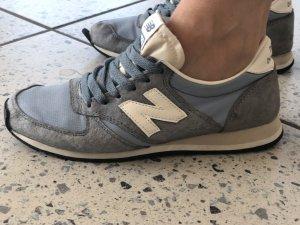 New Balance 420 in Größe 38