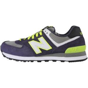 New Balance, 574 ,Sneaker , Größe 39