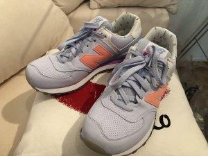 New Balance 574 Sneaker low Gr. 40,5