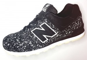 New Balance 574 Special Edt.