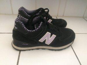 New Balance 574 Turnschuhe Sneakers 36,5