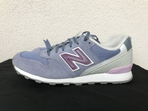 New Balance 996 Sneaker low flieder/lila Gr. 37.5