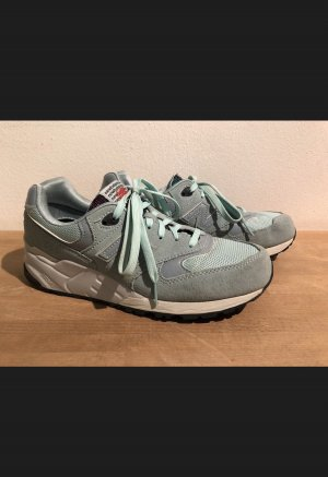 New Balance 999 Ceremonial in Mint