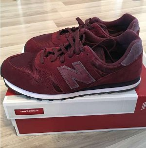 New Balance Damen NEU