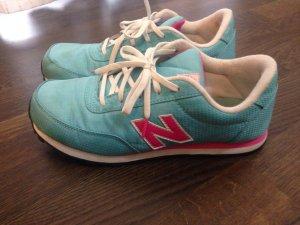 New Balance Damen Schuhe