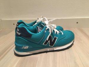 New Balance Damen-Sneaker Gr. 39