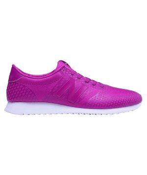 New Balance Damen Sneaker NEU Gr. 40 pink lila