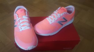 New Balance Flash V2