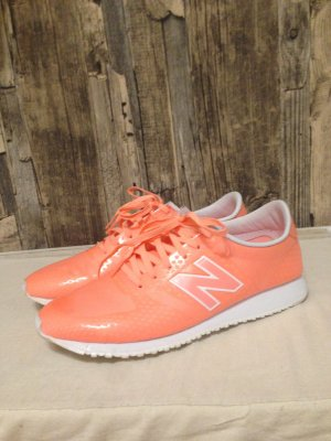 New Balance in angesagter Farbe