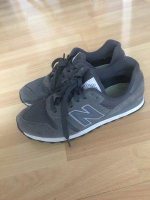 New Balance ML373 40.5