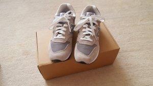 New Balance MRL 996 Sneaker sand beige grau * neu