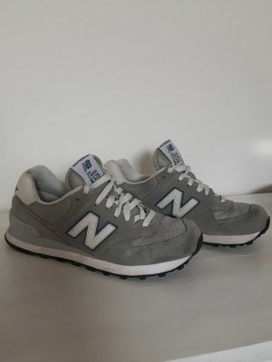 new balance NB Classic 574