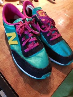 New Balance   NEU Sneaker