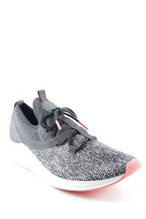 New Balance Schlüpfsneaker meliert Casual-Look