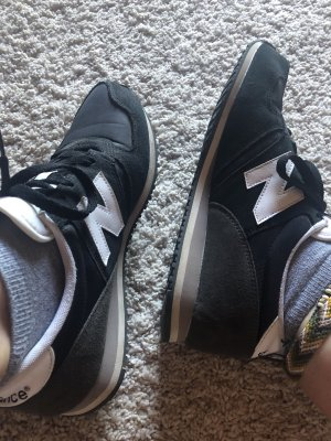 New Balance Schuhe