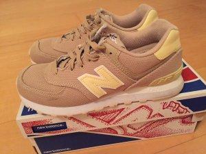 New Balance Schuhe Damen Größe 39 wie neu