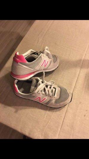 New Balance Schuhe  Gr. 39