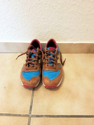 New Balance Schuhe Größe 37