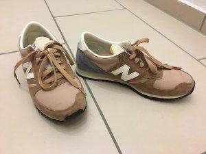 New Balance Schuhe Größe 38,5