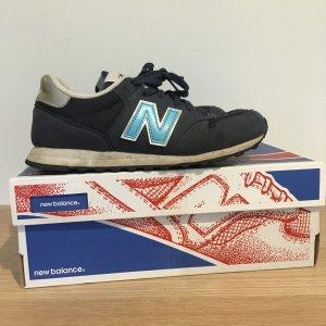 New Balance Schuhe GW500NBS