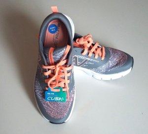 New Balance Schuhe Neu