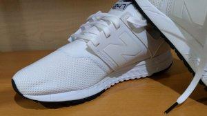 New Balance Schuhe NEU Limited