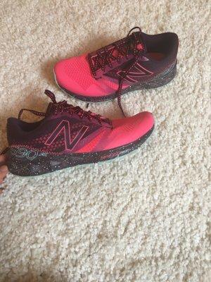 New Balance Sneaker 37,5