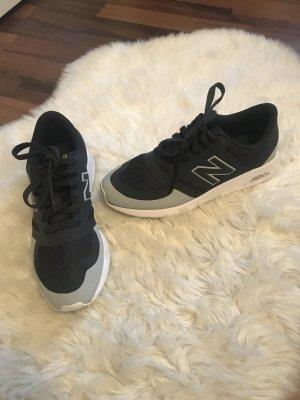 New Balance sneaker 38,5 RevLite