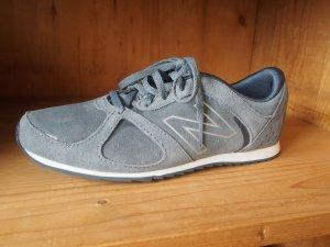 NEW BALANCE Sneaker, 38
