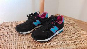New Balance Sneaker 40.5
