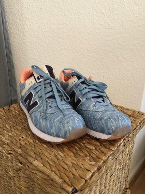 New Balance Sneaker 41,5