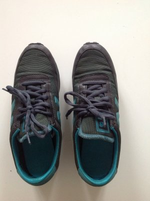 New Balance Sneaker 410