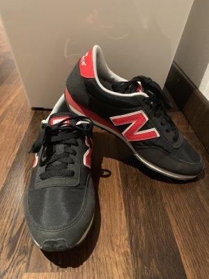 New Balance Sneaker 410 Größe 38,5