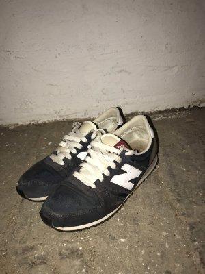New Balance Sneaker 420