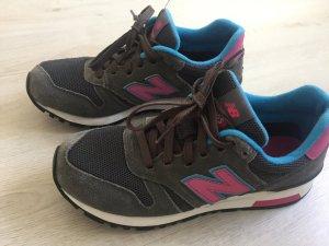 New Balance Sneaker 565 Größe 39