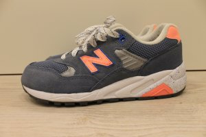 New Balance Sneakers multicolored